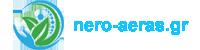 Nero-aeras.gr